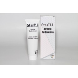StasILL Crema 100 ml