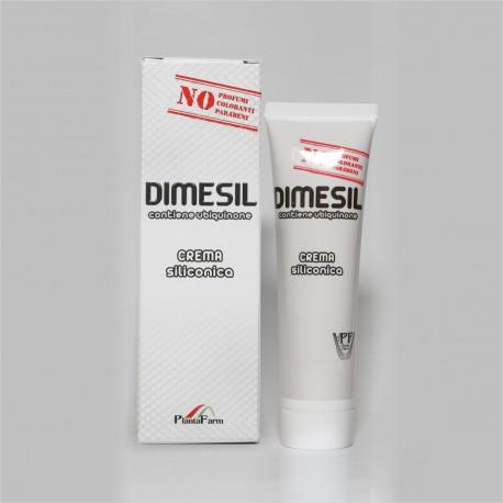 Dimesil Crema 50 ml