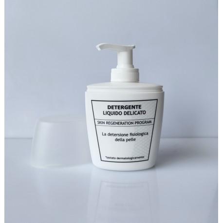 Detergente Liquido Delicato 250 ml